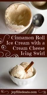 keto cheesecake fluff 48 best ice cream keto paleo low carb sane sugar free