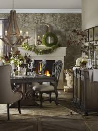rhapsody casual elegance sweepstakes launches cozy up your home