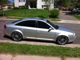 100 reviews 2000 audi a6 4 2 quattro specs on margojoyo com