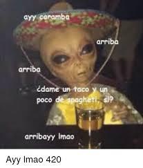 Ayy Lmao Meme - 25 best memes about mao lmao mao lmao memes