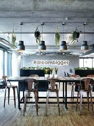 Design Ideas For Office Space Office Space Interior Design Ideas Home Office Space Design Ideas