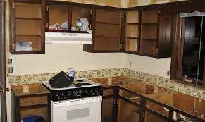 kitchen amazing cost to have kitchen cabinets painted l23