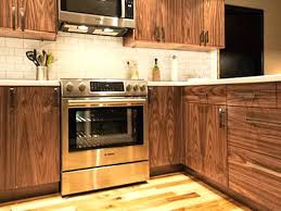 Walnut Cabinet Doors Ikea Cabinet Doors Medium Size Of Kitchen Are Kitchen Cabinets