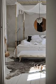 Cheap Zebra Room Decor by Best 25 Zebra Rugs Ideas On Pinterest Zebra Print Rug Zebra