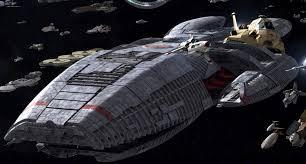 battlestar galactica humanity u0027s show the musings u0026 artful