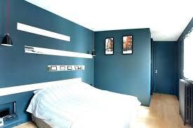 comment peindre sa chambre conseil peinture chambre 2 couleurs conseils peinture chambre deux