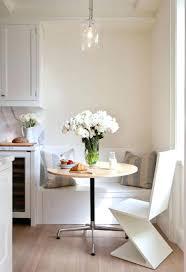 table et banc cuisine table et banc de cuisine table avec banquette banc de coin pour