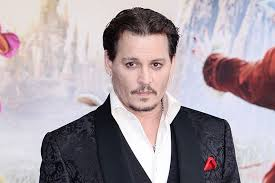 Johnny Depp Going Blind Johnny Depp Lawsuit Shocker 6 Jaw Dropping Claims About His