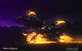 ghost rider marvel vs capcom wallpapers photo collection ghost rider wallpaper 1440x900