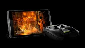 cheap tablets black friday nvidia wants to put a cheap shield in your hands this black friday