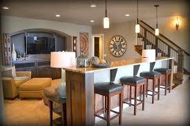 Basement Living Ideas by Man Cave Ideas Basement Living Room