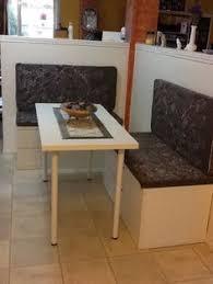 ikea hacker kitchen breakfast bar divider mrs kown x man u0027s
