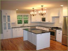cabinet contractors near me kitchen cabinet contractors large size of kitchen remodeling