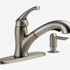 peerless kitchen faucet replacement parts lovely peerless kitchen faucet replacement parts online home