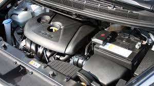 2014 kia rondo test drive news u0026 features autotrader ca
