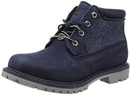 womens boots amazon uk timberland nellie s boots amazon co uk shoes bags