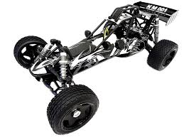 baja buggy king motor rc 1 5 scale roller buggy fits hpi baja 5b ss rovan no