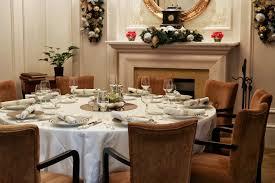 Kowloon Kitchen Menu Cova Ristorante U0026 Caffe U2013 Italian Weekend Brunch U2013 Spot The Food