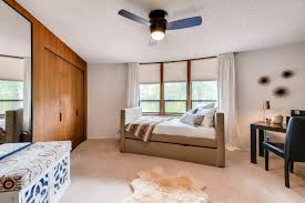 Bedroom Furniture Colorado Springs by 70s Spaceship Like House With Views Wants 925k In Colorado Curbed