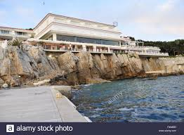 hotel du cap eden roc a luxury hotel in cap d u0027antibes south of
