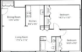 2 Bedroom Basement For Rent Scarborough 3 Bedroom Basement Apartment U2013 Perfectkitabevi Com