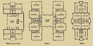 floor plans and prices floor plans prices willow point golf and country club