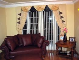 Made To Measure Drapes Window Dressing Made To Measure Curtains