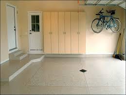 exteriors marvelous epoxy coated shop floor epoxy coating