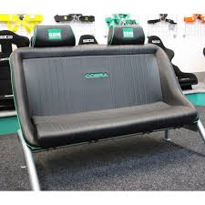 opel euro retro enthusiast cobra classic sofa retro racing styled luxury sofa gsm sport seats