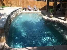 ray u0027s pool and spa home page