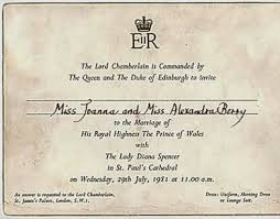 royal wedding invitation neutral wedding invitations royal wedding invitations