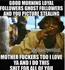 Morning People Meme - 9 best good morning memes 2017 pictures instagram images on