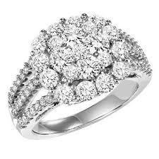 engagement rings on sale ring sale discounted designer rings mullen jewelers