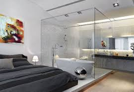 Decorating Bedroom Ideas Brilliant 40 Cool Cheap Bedroom Ideas For Guys Inspiration Design