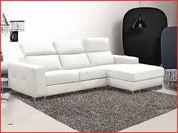 produit entretien canap cuir produit entretien canap cuir stunning canape nettoyage cuir blanc