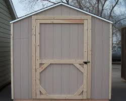 Ideas Shed Door Designs Shed Door Design Ideas Internetunblock Us Internetunblock Us
