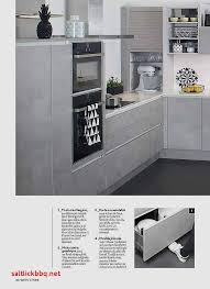 meuble cuisine largeur 50 cm meuble cuisine largeur 50 cm pour idees de deco de cuisine luxe 41