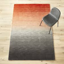 Earthy Room Decor by Bicoastal Rug Earthy Bedrooms And Modern