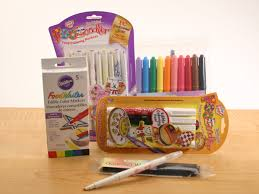 where to buy edible markers edible markers shopcountrykitchen