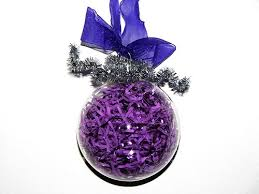 110 best purely purple glass images on purple glass