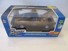 dodge charger for 10000 tootsietoy dodge contemporary diecast cars trucks vans ebay