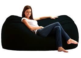 Big Joe Lumin Chair Bean Bag Chairs For Dorm Rooms Home Chair Decoration
