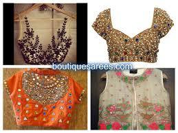 trendy blouses trendy blouse designs images lace henley blouse