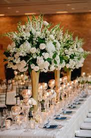 wedding planner houston serendipitous
