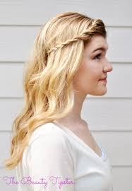 best way to create soft waves in shoulder length hair soft waves with a twist cherished bliss