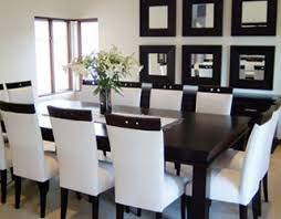 Dining Room Furniture Dining Room Furniture Rectangle Dining Room Modern And Stylish