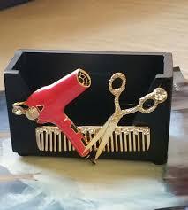 hair stylist business card holder danielpinchbeck net
