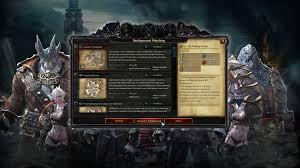 tera gold guide corsairs u0027 stronghold battlegrounds game guide tera
