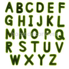 get cheap alphabet letter ornaments aliexpress