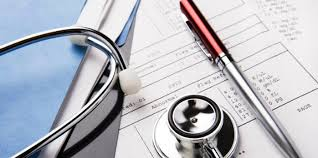 what is a medical lien doctors accept liens ca